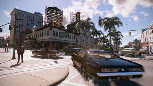 Mafia 3 E3 Premiere Trailer Offers 20 Minutes of Gameplay