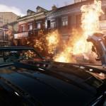 Mafia 3 Tech Analysis: PS4 vs Xbox One vs PC Graphics Comparison
