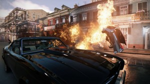 Mafia 3 PC Capped at 30 FPS, Update Incoming