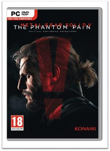 mgs 5 pc version cover