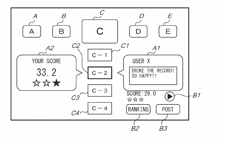 nintendo-achievement-patent