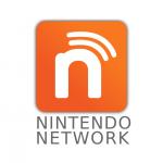 Nintendo Servers Maintenance Announced For Next Week