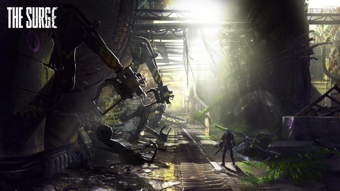 the_surge_gamesscom_artwork-1152x648