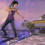 Tony Hawk's Pro Skater 5 Update Bringing New Levels, Fixes, and More