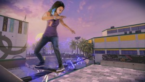 Tony Hawk's Pro Skater 5 Mega Guide: Combos, Stars, Slam, Stat Points And More
