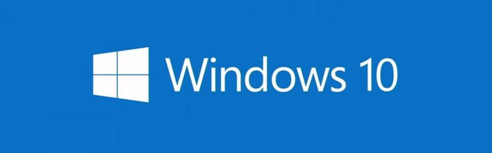 Windows 10 Mega Guide: Xbox One Streaming, No Wait Install, Errors And More