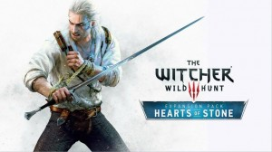 The Witcher 3: Wild Hunt Expansion Hearts of Stone Will Be Playable In New Game Plus, Hotfix Coming For Achievements