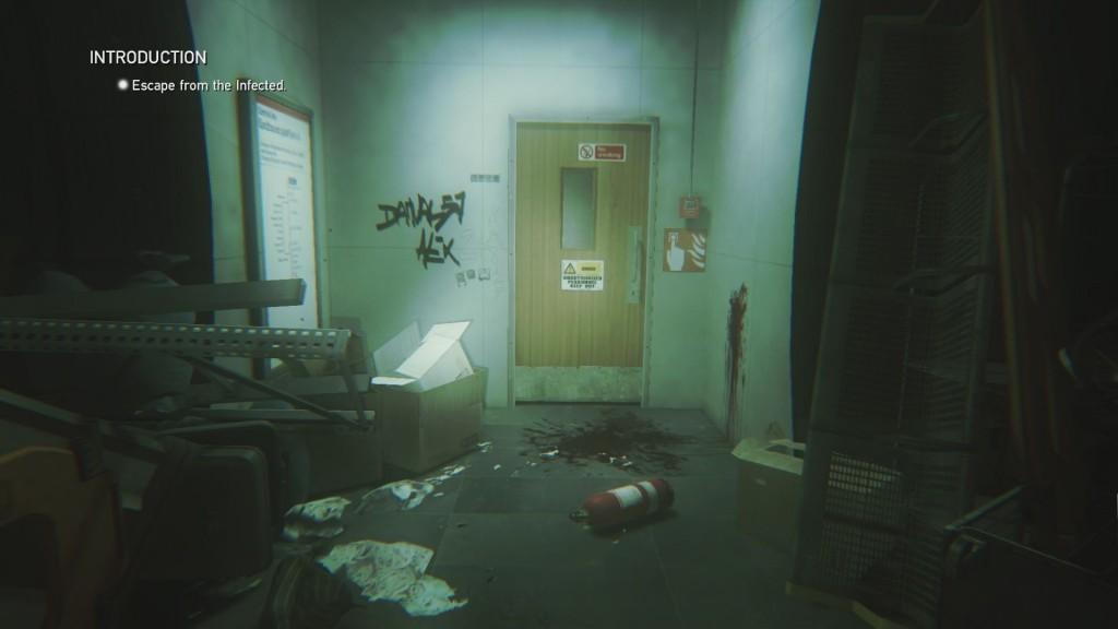 zombi pc 3