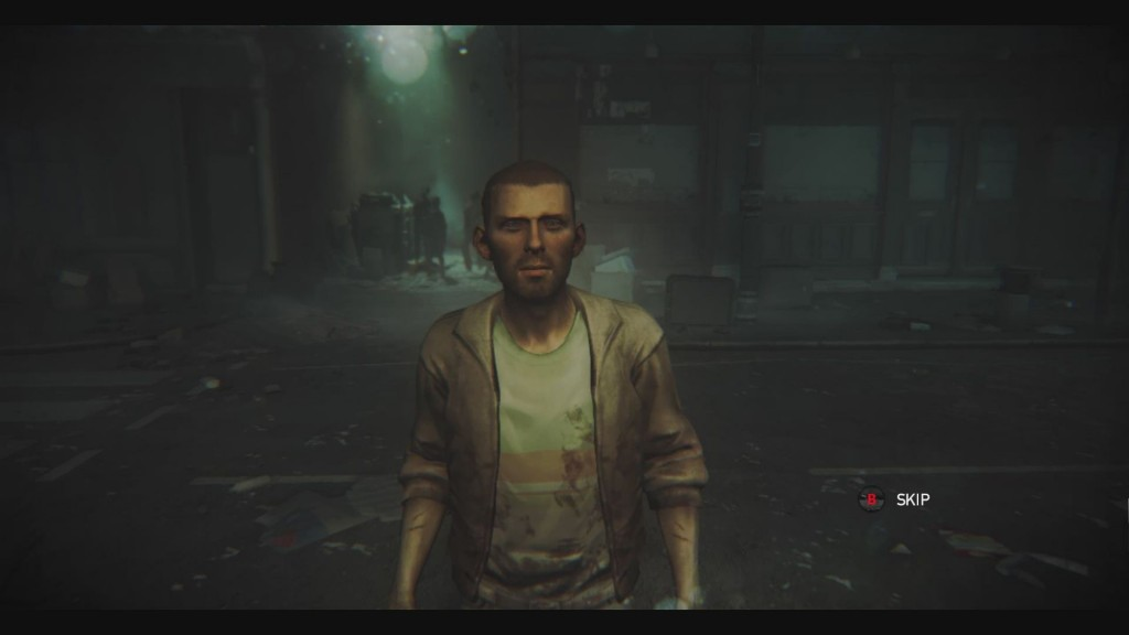 zombi pc 6