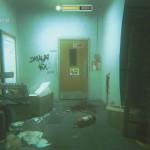 zombi ps4 3