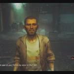 zombi ps4 6
