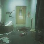 zombi xbox one 3