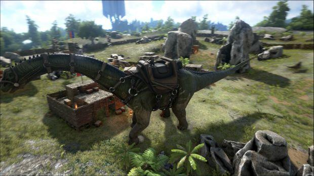 ARK Survival Evolved_01