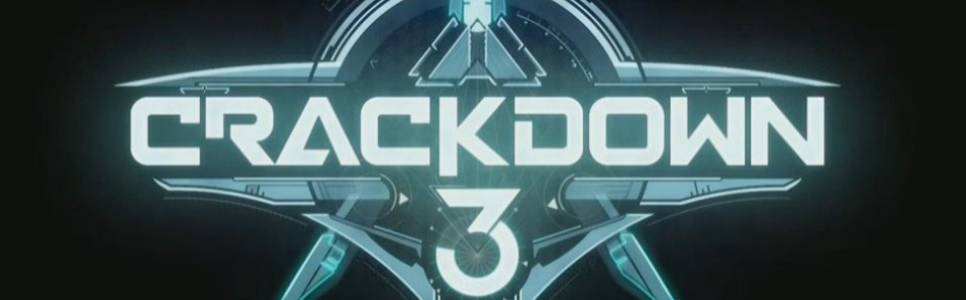 Crackdown 3 Wiki – Everything you need to know about the game