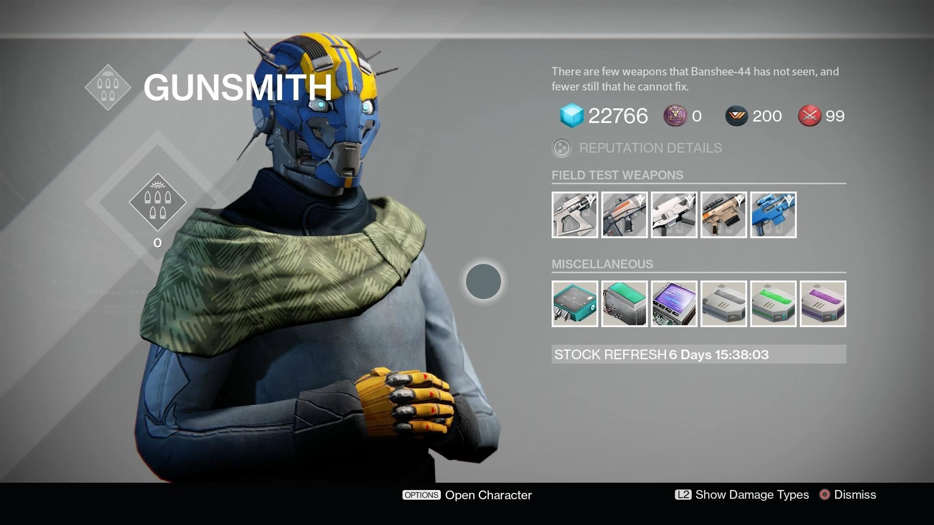 Destiny Armsday_02