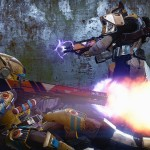 Destiny Armsday Foundry Orders and Test Weapons For March 17 Revealed