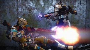 Destiny Armsday Foundry Orders and Test Weapons Revealed For February 3