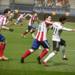 UK Game Charts: FIFA 16 Continues to Dominate