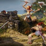 Fable Developer Lionhead Is Officially Closing Down Today