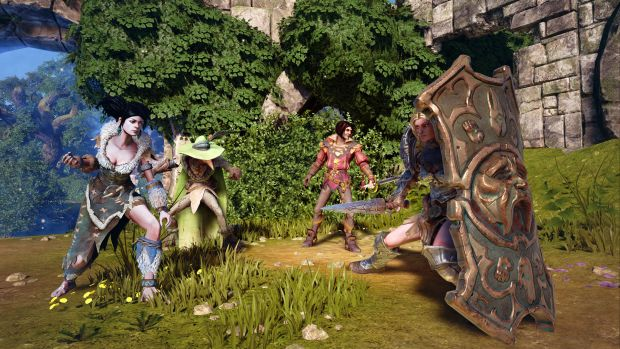 Fable Legends_02