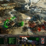 Fallout 4 Recreated As 2D Isometric Game Images Surface On The Web