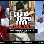 GTA 5 Won't Have Single-Player DLC, Online Heists Anytime Soon