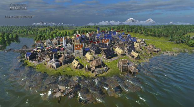 Grand Ages Medieval_01