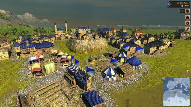 Grand Ages Medieval_02
