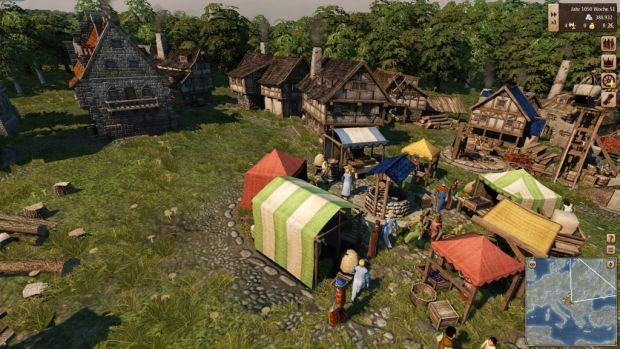 Grand Ages Medieval_03