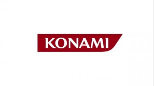 Konami Announces Strong Earnings On The Back of PES and Super Bomberman R, Has 'High Hopes' For Gaming Industry