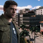 Mafia 3 Review – A Little More Than Your Average Open World Sandbox Game