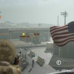 Metal-Gear-Online-Screen-1