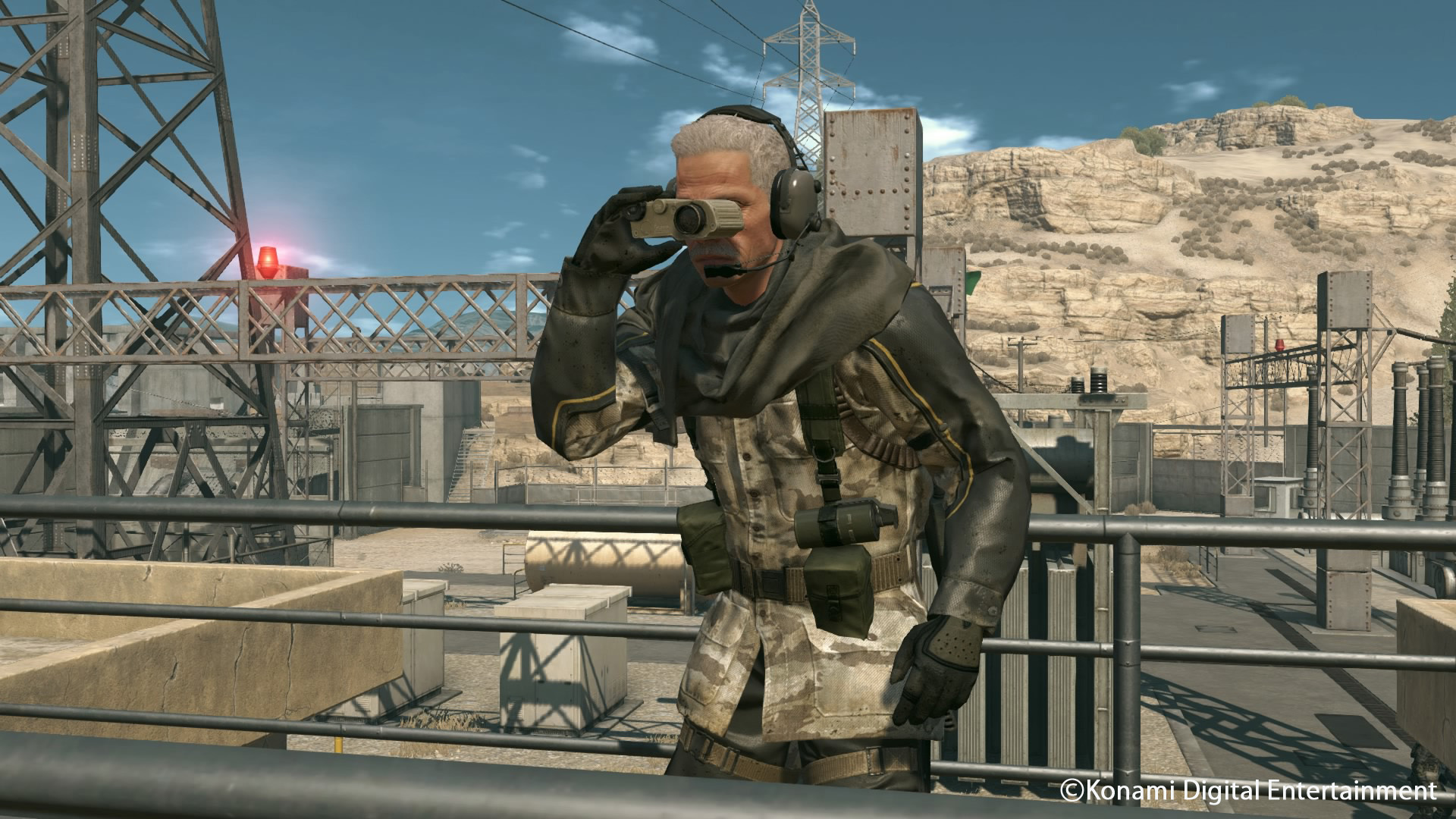 Metal-Gear-Online-Screen-12