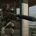 Metal-Gear-Online-Screen-13
