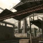Metal-Gear-Online-Screen-15
