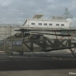Metal-Gear-Online-Screen-16