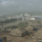 Metal-Gear-Online-Screen-17