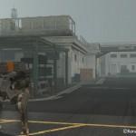 Metal-Gear-Online-Screen-18