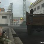Metal-Gear-Online-Screen-2