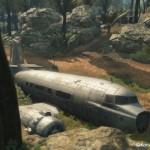 Metal-Gear-Online-Screen-22