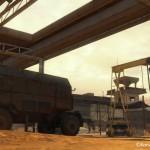 Metal-Gear-Online-Screen-25