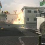 Metal-Gear-Online-Screen-3