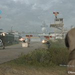 Metal-Gear-Online-Screen-5