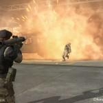 Metal-Gear-Online-Screen-6