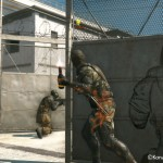Metal-Gear-Online-Screen-8