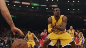 NBA 2K16 Mega Guide: Unlimited Money Cheat, Moves, Points And More