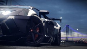 Need for Speed To Have Unlocked Framerate, 4K Resolution Support on PC