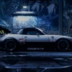 Need for Speed: Rethinking A Winning Formula