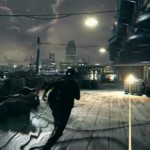 Quantum Break Was Delayed To Space Out Xbox One's Lineup, Remedy Reveals