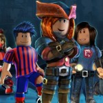 Roblox and Beyond: The Future of the Sandbox MMO